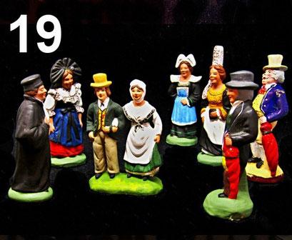 19. Dezember 2020  -  Hochzeit  (Festlichkeiten)