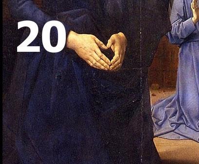 zur Totaln Tor 20