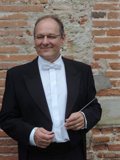 Christian Nadalet