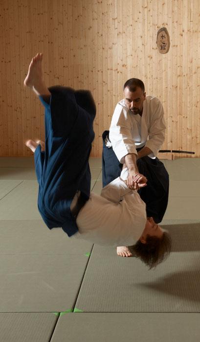 Foto: Roberto Pastrovicchio 2007 - www.pastrovicchio.com