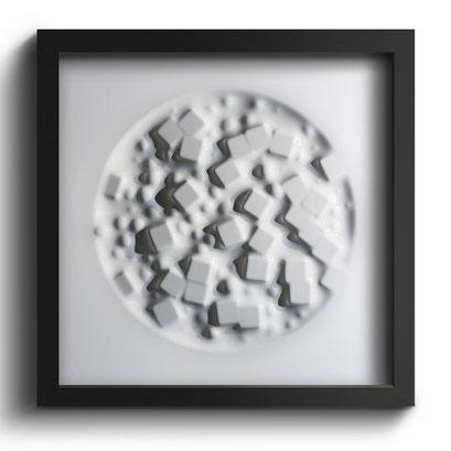 P8CWTXY18V0 (5) acrylic, wood 55x55x5.5 cm, 2018