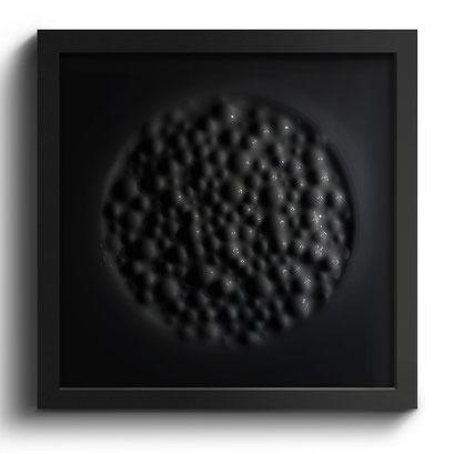 P8CNTXY18V0 (2) acrylic, wood 55x55x5.5 cm, 2018