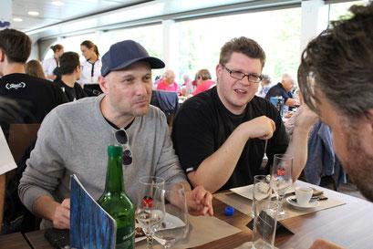 Gässli Film Festival #3