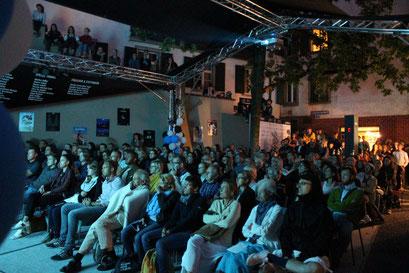Gässli FIlm Festival #2