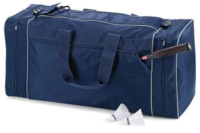 Taschen Sporttaschen Stofftaschen