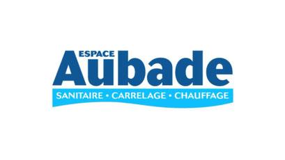 https://www.espace-aubade.fr/