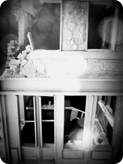 1944-1945..charpente, façade, café...la suite.... - Page 2 Image