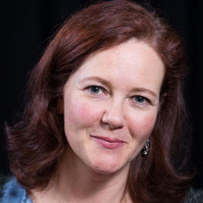 Denise Zihlmann, Produktionsteam