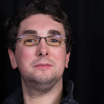 Remo Coray, Schauspieler