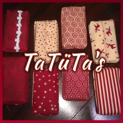 TaTüTa