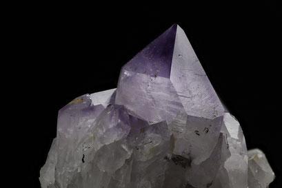 20210125-Grube Clara, Amethyst, ca 2cm_