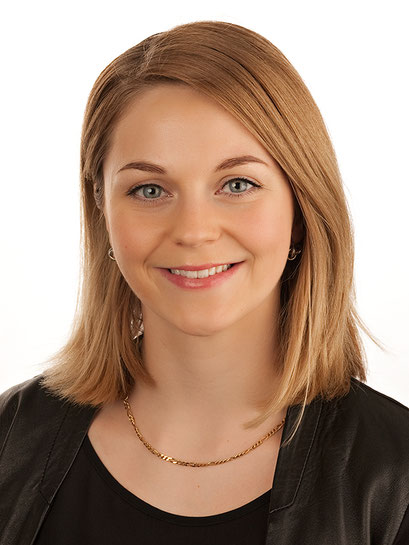 Carolin Leichtle - Poledance Trainer 2016