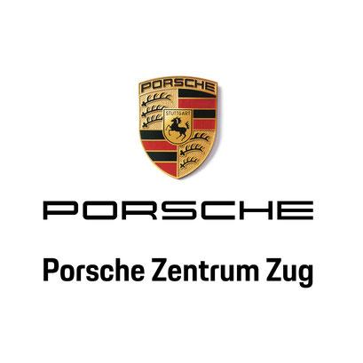 https://www.porsche-zug.ch