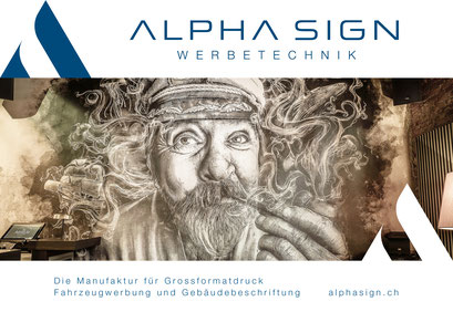 www.alphasign.ch