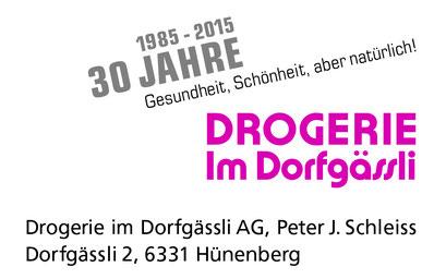 https://www.drogerie-schleiss.ch