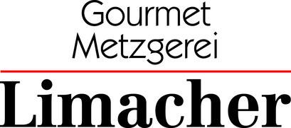 https://www.metzgerei-limacher.ch/