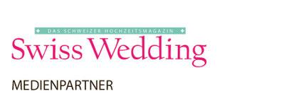 """Ausstellerliste Bern 2020 - Hochzeitsmesse """"MariNatal"""""""