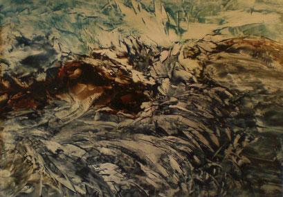 Titel: Die Riffe, Jahr: 2011