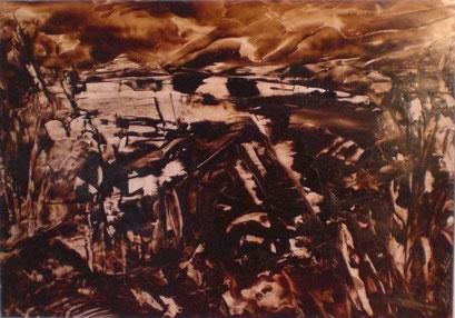 Titel: Der Teich, Jahr: 2010