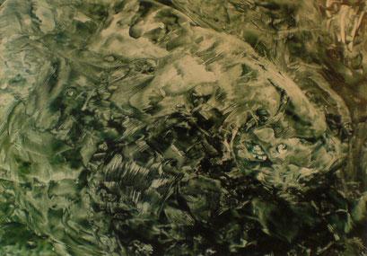 Titel: Der Fisch, Jahr: 2011