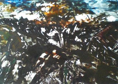 Titel: Der Baum, Jahr: 2011