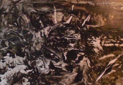 Titel: Wikinger, Jahr: 2012