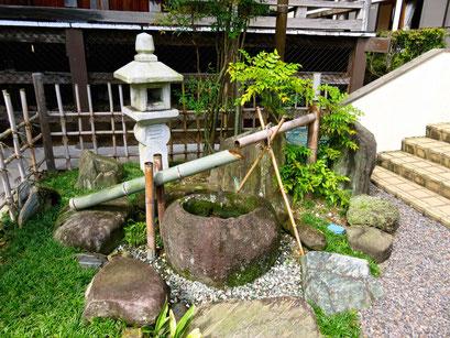 栃木県 正浄寺