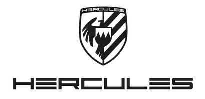 Hercules e-Bikes