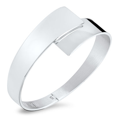 Nol sieraden - armband