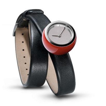 biljartbal horloge Tamawa