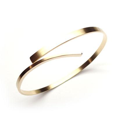 Cardillac- armband