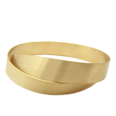 Cardillac - armband