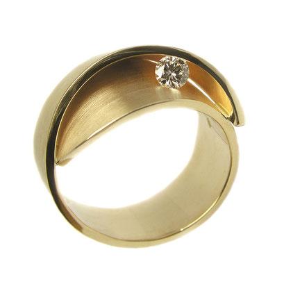 Cardillac - ring