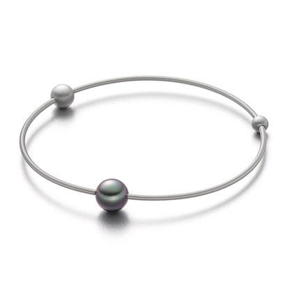 Eva Strepp - armband
