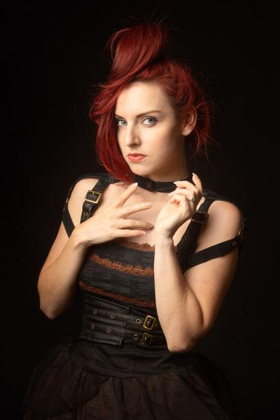 model | kathrin