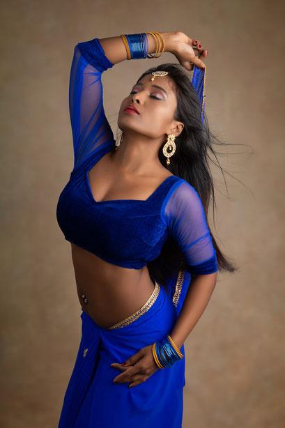 model | nikita