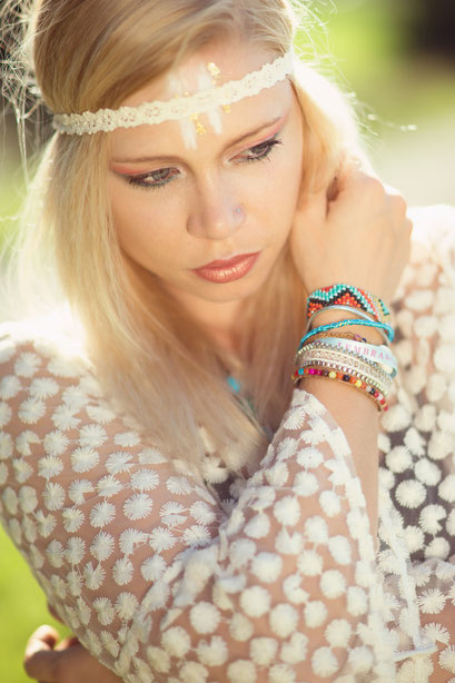 model | lisa || visa | sandra | www.dizzu.ch
