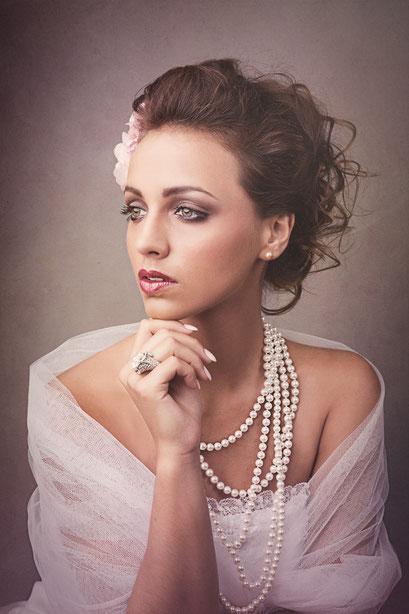 Modell: Lea Vidya, www.lea-vidya.ch, Visa: Petra, www.ps-style.ch