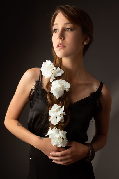 model | Janina | visa | katja