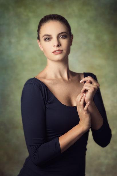 Model: Fay