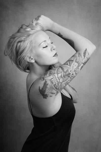 Modell: Lynn