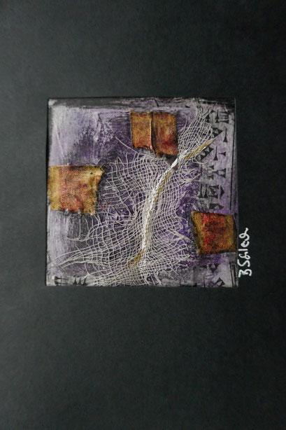 10x15 cm (6x6)
