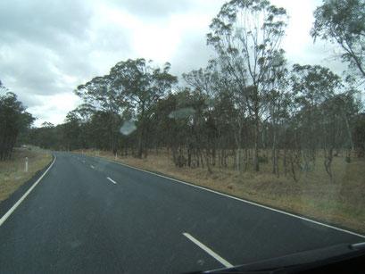 .. road ..