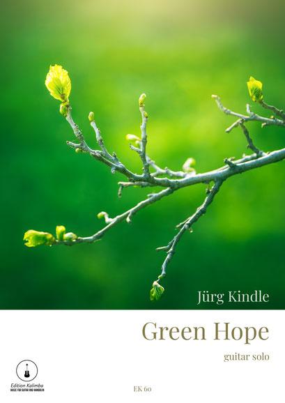 Green Hope