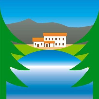 RISTORANTE L'INCONTRO (Lago di Meugliano)