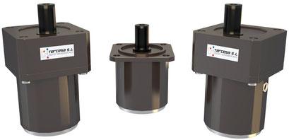 catalogue reducteurs et moteurs Linix gearbox gearmotor. Catalog spare parts Linix gearbox.