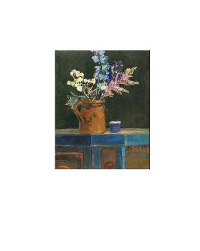 16 Bettys Blumen