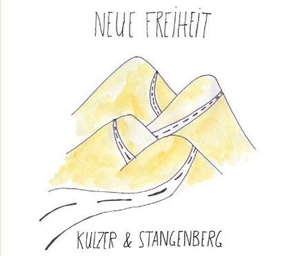 Kulzer & Stangenberg: Neue Freiheit