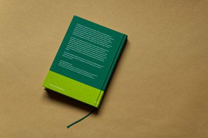 Gestaltung und Foto: Carolin Rauen | www.carolinrauen.com