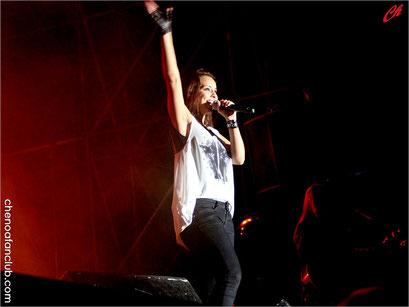 Fotos Talavera de la Reina (Toledo) - 18/09/2014 (Fotos Celia de la Vega)